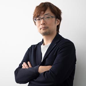 Matsumoto
